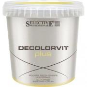 Универсальное Обесцвечивающее Средство Decolor Vit Plus, 500 мл