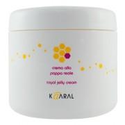 Крем-Маска Royal Jelly Cream Питательная для Волос с Маточным Молочком, 500 мл