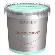 Средство для Прикорневого Обесцвечивания Decolor Vit Scalp, 500 мл