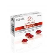 Капсулы RejuveGel Capsules, 60 капсул