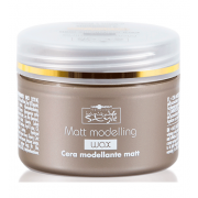 Воск Matt Shaper Wax Моделирующий с Матовым Эффектом, 100 мл