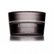 Крем Longevity Cream для Стимуляции Стволовых Клеток Эпидермиса SPF 15, 50 мл