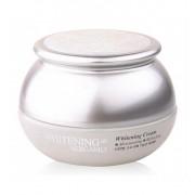 Крем Отбеливающий Whitening EX Whitening Cream, 50г
