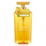 Шампунь Solution Honey luminous Scalp V Shampoo против Выпадения с Медом, 500 мл
