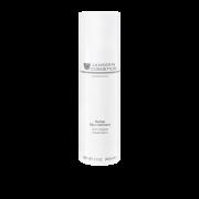 Крем Herbal Skin Ointment Регенерирующий, 200 мл