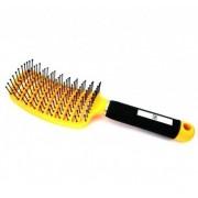 Расческа Angled Vent Brush