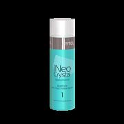 Otium iNeo-Crystal Шампунь для Подготовки Волос к Ламинированию, 200 мл