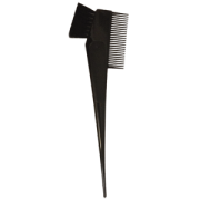 Кисточка для Окрашивания Illumina Color Comb KP Grappa