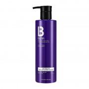 Шампунь Biotin Hair Loss Control Shampoo против Перхоти и Выпадения Волос, 390 мл