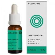 АТР- Настойка ATP Tinktur Восстанавливающая, 10 мл