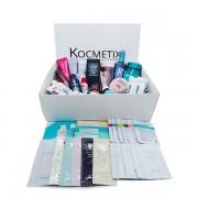 Kocmetix KocmetixBox #4 WHY NOT