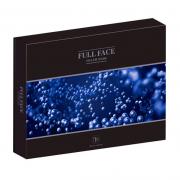 Маска Full Face Filler Mask Филлер для Лица Индивидуальная, 5*12г