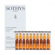 Сыворотка Oily Skin Себорегулирующая, 20*2 мл