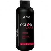 Шампунь-Уход Color Care для Окрашенных Волос, 350 мл