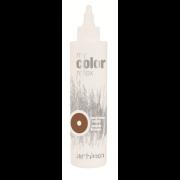 Краситель Прямого Действия  Коричневый Теплый My Color Reflex Warm Brown, 200 мл