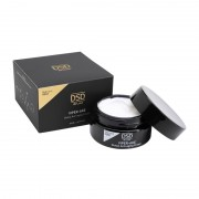Крем Viper-Ake Global Anti-aging Cream Антивозрастной для Лица Вайпер-Аке Глобал, 50 мл