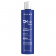 Stimulate Shampoo Стимулирующий Шампунь Против Выпадения Волос, 250 мл