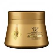 Маска Mythic Oil для Тонких Волос, 200 мл