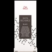 Консилер Insta Recharge для Волос Черный, 2,1г
