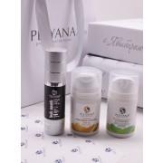 Комплекс Home Skin Care Set  #6 Pleyana, 2*30+50 мл