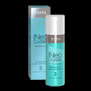 Otium iNeo-Crystal Двухфазный Лосьон-Закрепитель, 100 мл