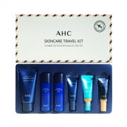 Набор Skincare Travel Kit  Миниатюр для Путешествий, 1 шт