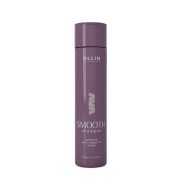 Шампунь Shampoo for Smooth Hair для Гладкости Волос, 300 мл