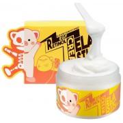 Крем Milky Piggy EGF Elastic Retinol Cream для Лица с EGF и Ретинолом, 100г