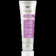 Крем Top Care Repair Color Care Barrier Cream для Защиты Кожи Головы от Окрашивания, 150 мл