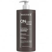 Шампунь Dandruff Control Shampoo От Перхоти, 1000 мл