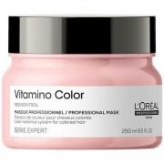 Маска Vitamino Color Mask Витамино Колор для Окрашенных Волос, 250 мл