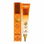 Крем Horse Oil Eye Cream для Глаз c Экстрактом Лошадиного Жира, 40 мл