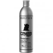 Шампунь Powerizer + Против Выпадения Волос, 250 мл