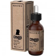 Масло Beard Oil для Ухода за Бородой и Усами, 50 мл