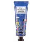 Крем Wild Berry Hand Cream Paris для Рук с Экстрактом Лесных Ягод Париж, 50г
