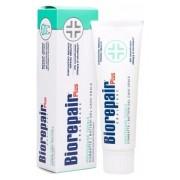 Plus Total Protection Зубная Паста для Комплексной Защиты, 75 мл