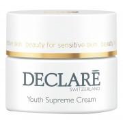"Крем ""Совершенство Молодости"" Youth Supreme Cream, 50 мл"