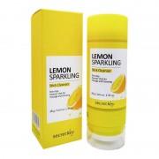 Стик Lemon Sparkling Stick Cleanser Очищающий с Экстрактом Лимона, 38г