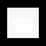 Коллаген для Век (Белые Бобы) Collagen Eye Lid Mask-Bean