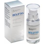 Крем Bioliftan Eye Contour Cream Омолаживающий для Век, 15 мл
