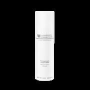 Крем-Маска Pomegranate Cream Mask Омолаживающая с Экстрактом Граната и Витамином C, 200 мл