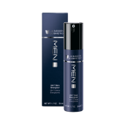 Крем Skin Energizer Легкий Anti-Age Дневной 24-часового Действия 24/7, 50 мл