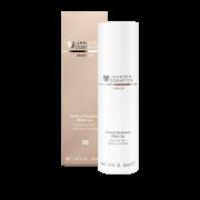 Крем Perfect Radiance Make-up с Spf-15 Стойкий Тональный для Всех Типов Кожи, 30 мл