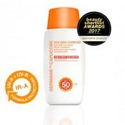 Эмульсия Golden Caresse Advanced Anti-Ageing Sun Emul.SPF50 Усиленная Солнцезащитная Антивозрастная SPF50, 50 мл
