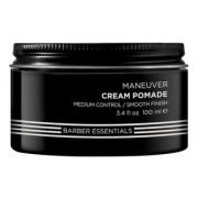 Помада-Крем Cream Pomade, 100 мл