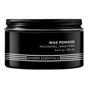 Помада-Воск Wax Pomade, 100 мл
