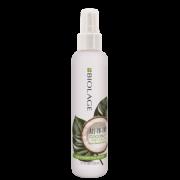 Спрей Matrix Biolage All In One Coconut Spray Несмываемый Многофункциональный, 150 мл