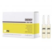 Лосьон Energy Против Выпадения, 12*10 мл