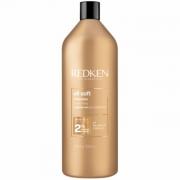 Шампунь All Soft Shampoo для Сухих и Ломких Волос с Аргановым Маслом, 1000 мл