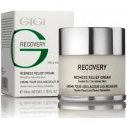 Крем RC Redness Relief Cream Sens, Успокаивающий От Покраснений и Отечности 50 мл